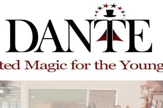 Magic Dante reviews and complaints