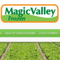 Magic Valley Fresh Frozen reviews and complaints