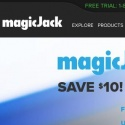 Magicjack reviews and complaints
