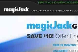 Magicjack reviews and complaints