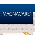 Magnacare reviews and complaints