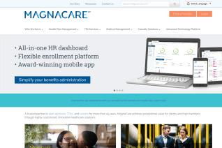 Magnacare reviews and complaints