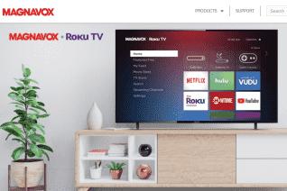 Magnavox reviews and complaints
