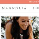 Magnolia Market reviews and complaints