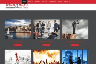 Mahandru Associates reviews and complaints