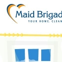 Maid Brigade reviews and complaints
