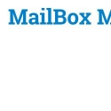 Mailbox Media reviews and complaints