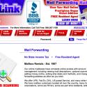 MaillinkPlus