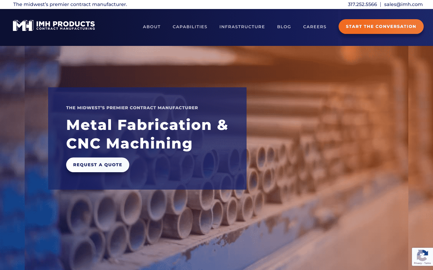 Mainstay Manufacturing reviews and complaints