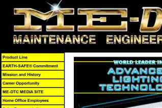 Maintenance Engineering reviews and complaints