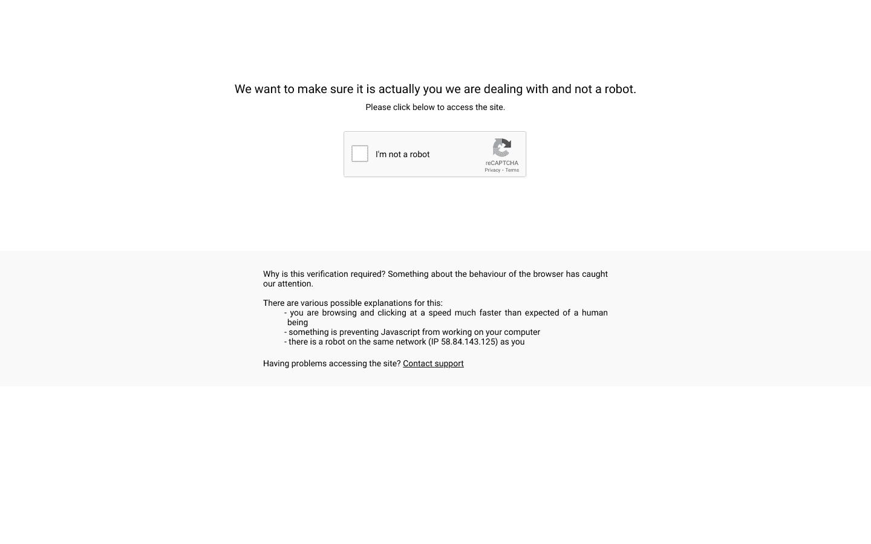 Major Auto Group reviews and complaints