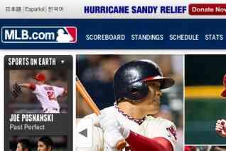 Major League Baseball reviews and complaints
