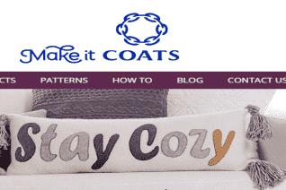 Make It Coats reviews and complaints