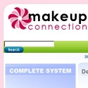 Make Up Connection