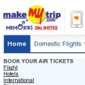 MakeMyTrip reviews and complaints