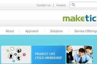 MakeTick reviews and complaints