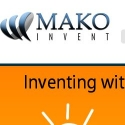 Mako International Corporation