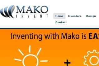 Mako International Corporation reviews and complaints