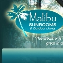 Malibu Sunrooms reviews and complaints