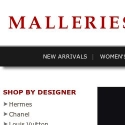 Malleries reviews and complaints