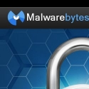 Malwarebytes reviews and complaints