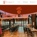 Mamajuana Cafe Queens reviews and complaints