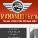 Man And Ute reviews and complaints