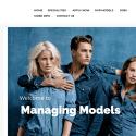 Managingmodels reviews and complaints