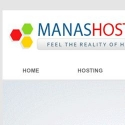 Manashosting reviews and complaints