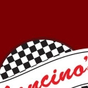 Mancinos Pizza and Grinders reviews and complaints