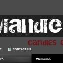Mandle Candle Co