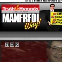 Manfredi Motors reviews and complaints