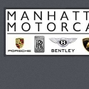 Manhattan Motorcars reviews and complaints