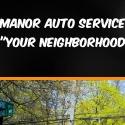 Manor Auto