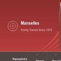 Manselles Music