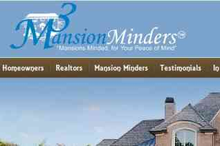 Mansion Minders reviews and complaints