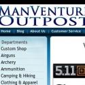ManVenture Outpost