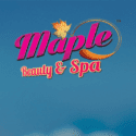 Maple Spa reviews and complaints