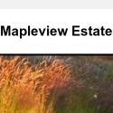 Maple View Estate