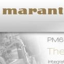 Marantz reviews and complaints