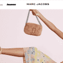 Marc Jacobs reviews and complaints
