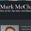 Marc McClure International
