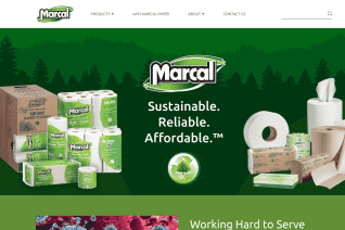 Marcal reviews and complaints