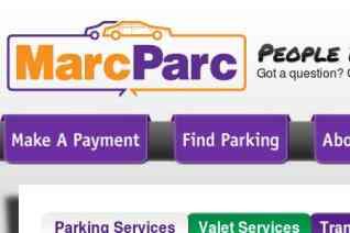MarcParc reviews and complaints