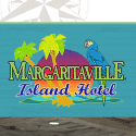 Margaritaville Island Hotel reviews and complaints
