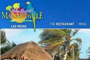 Margaritaville Las Vegas reviews and complaints