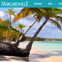 Margaritaville reviews and complaints