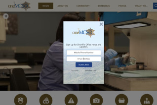 Maricopa County Sheriffs Office reviews and complaints
