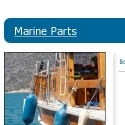 MarinePartsDepot