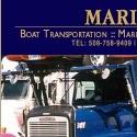 Maritime Auto